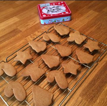 gingerbread-2