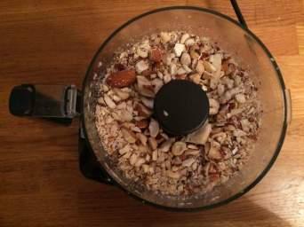 nut-roast-8