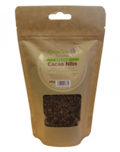 cacao nibs.PNG