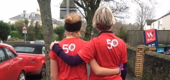 me and mum parkrun.jpg