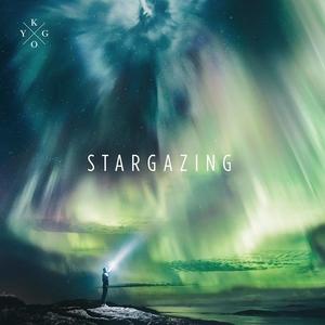 Kygo_Stargazing