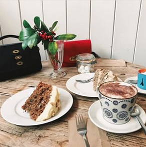 Deans court coffee and cake .png